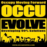 Occu-Evolve-Sticker (1)