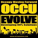 Occu-Evolve-Sticker (1)