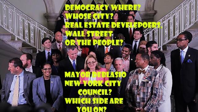 a - city council_2